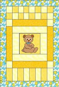 Neonatal Teddy