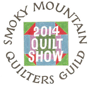 The Smoky Mountain Quilters Guild - 2014 Quilt Show @ Liston B. Ramsey Regional Activity Center  | Cullowhee | North Carolina | United States